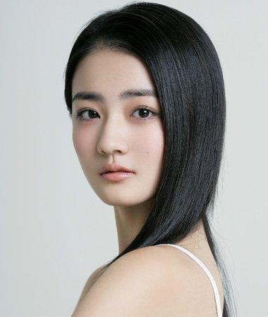 小方脸适合什么发型 美女方脸发型设计