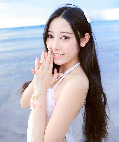 短37分发型男_怎样剪好看的平刘海发型 怎么自己修剪平刘海(3)_发型师姐
