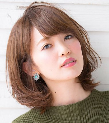 女生不等式短头发怎么打理_短卷发怎么打理 40岁女人短卷发发型(4)_发型师姐