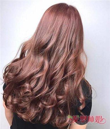 多久打蜡_做完打蜡染发一般能管多久 理发店不褪色蜡染价格不高哦_发型师姐