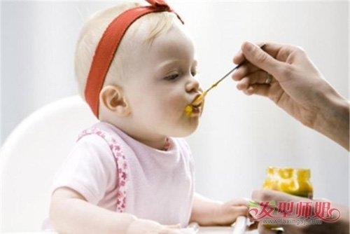 1至3岁男萌娃适合修剪短发型 小男孩迎接辉煌人生的短发打造-轻博客