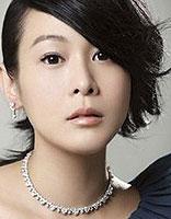 奶茶刘若英荣升妈妈 发型之路从青涩到成熟
