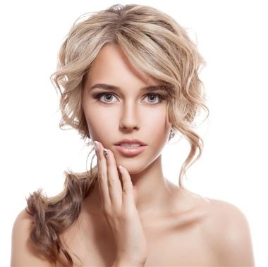 告别布丁头 7个解决频繁染发补发色的方法