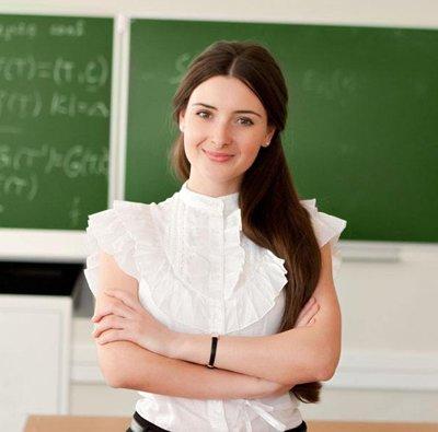教师节来临 2017新风格职场发型做最美老师